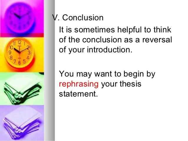 gattaca thesis · which is the best thesis statement i have a research paper due in a few weeks, and i cannot decide what thesis i like better my topic is genetic engineering (think 1997 gattaca) here are the statements i have come up with a.