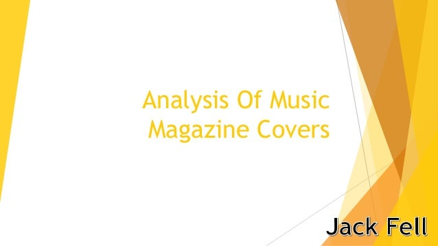 """an analysis of the musician They may be 'knowing without knowing that they know' – a little like when stravinsky said about boulez' analysis of le sacre: """"very interesting i never thought of it"""" when we speak about music written in our own time, things are a bit different apart from the fact that it still takes courage to defy the stereotypes of mainstream."""