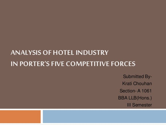 hotel case study analysis Brunt hotels – case study analysis - download as powerpoint presentation (ppt / pptx), pdf file (pdf), text file (txt) or view presentation slides online.