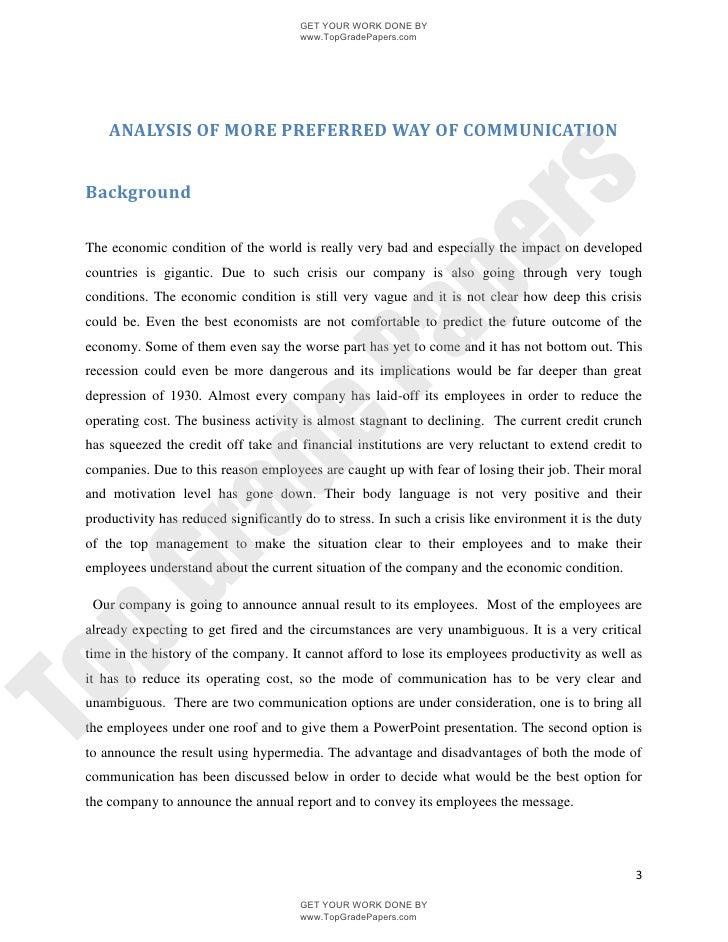 rguhs dissertation rules