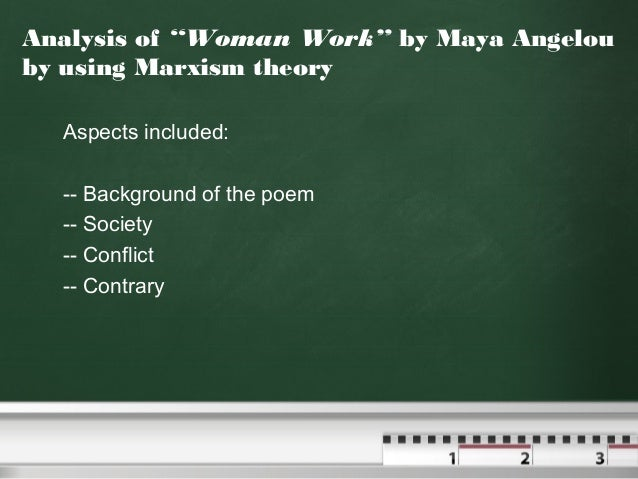 Critical Essay Maya Angelou Coursework Sample  January     Critical Essay Maya Angelou
