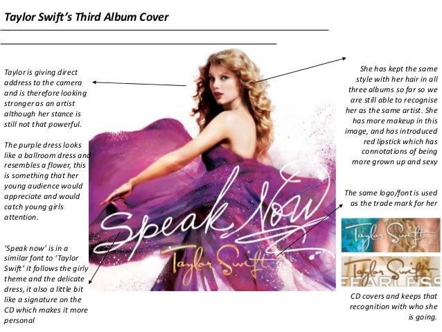 Taylor Swift Style Cover