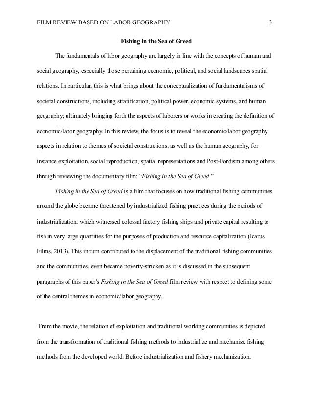theme essay example co theme essay example