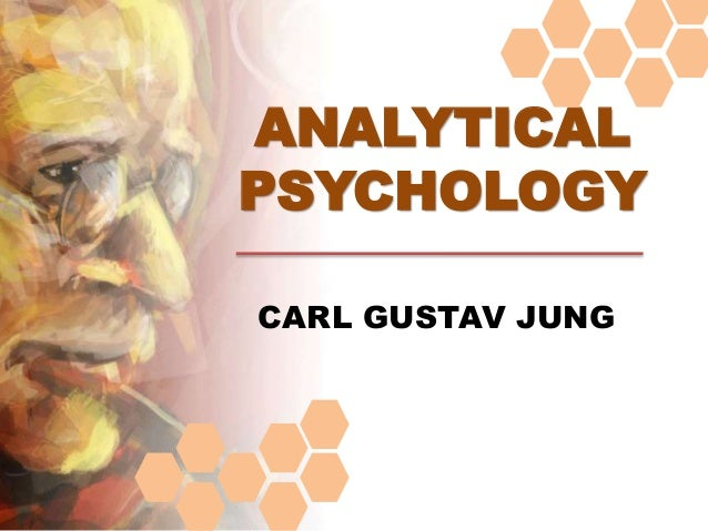 a biography of curl jung a psychologist Jungian rock psychology although jung was wary of founding a school of rock, he did develop a distinctive approach to the study of the human psyche.