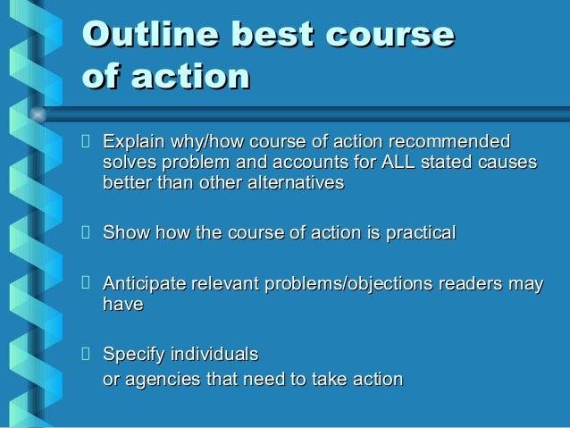 top 10 application essay do u0026 39 s and don u0026 39 ts