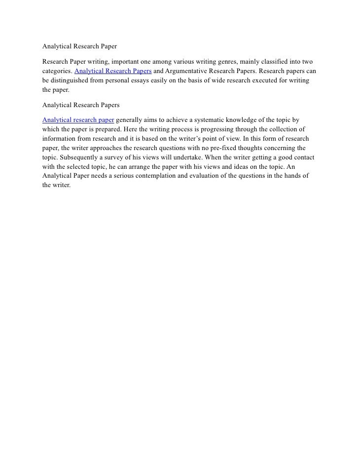 bullying thesis for a research paper View test prep - sample outline of cyber bullying in detail from esl 408 at suny buffalo state college esl 408 sample research paper outline an example of a possible outline could look something.