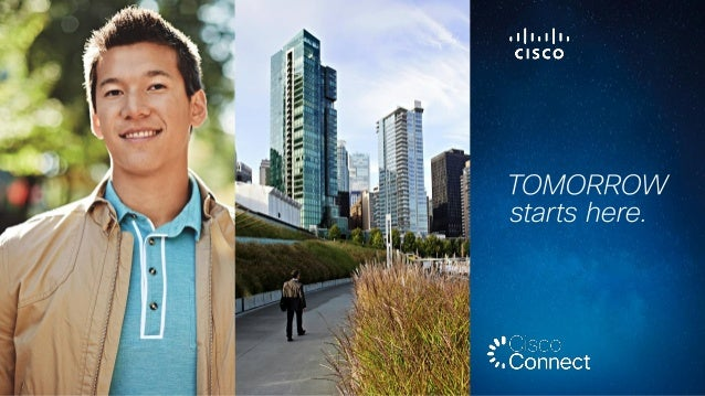 Cisco Analytics: Accelerate Network Optimization with Virtualization