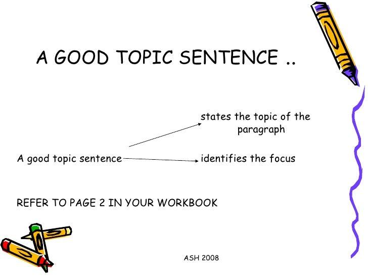 essays application