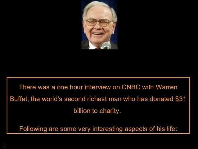 An amazing man1
