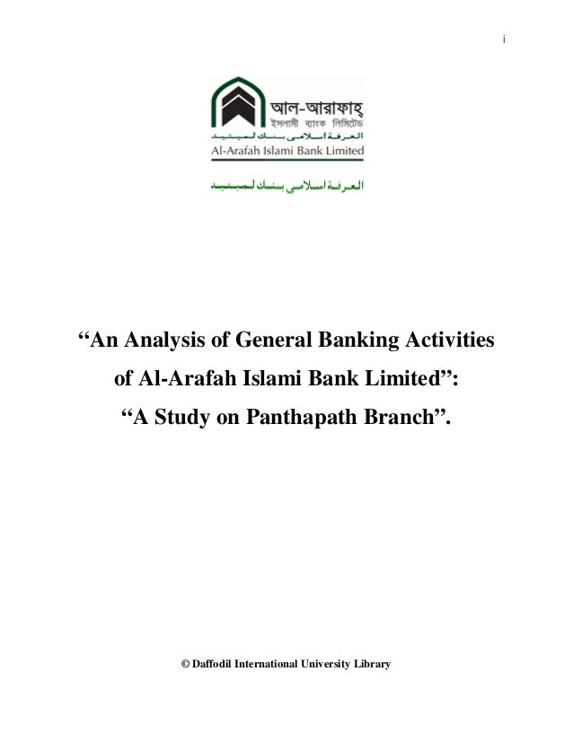 pdf report on general banking activities of janata bank ltd Creditable reportthis report is about the general banking and credit management: a practical study on janata bank limited, farmgate corporate branch, dhaka it was a great pleasure for working on this report to learn some real life lessons and firsthand.