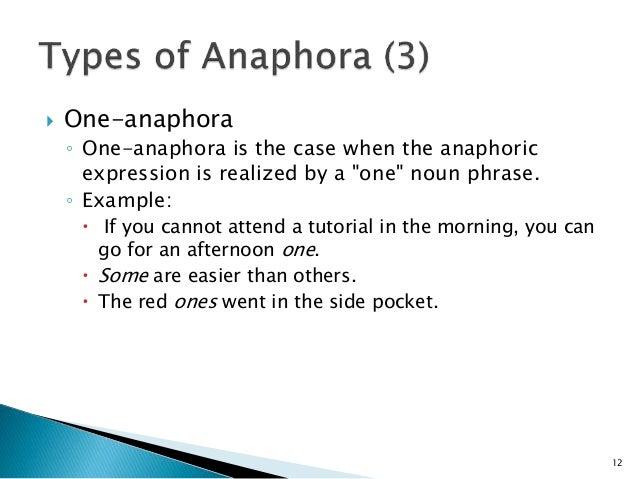 Anaphora Exampl...