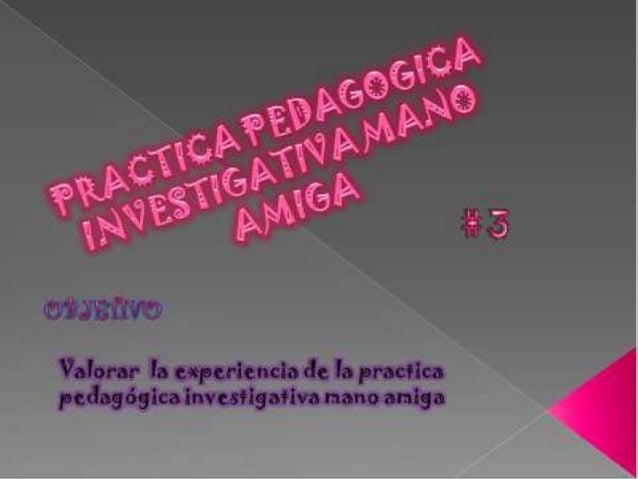 Anarquismo1