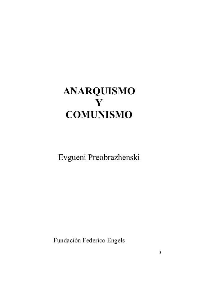 Anarquismo y comunismo 23