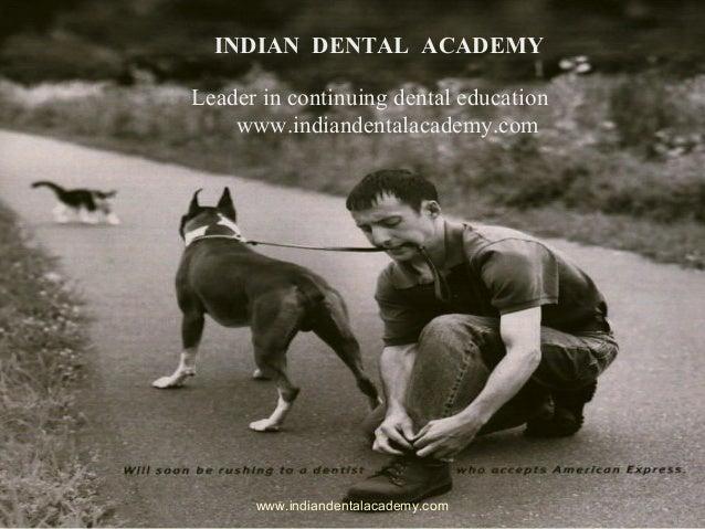 Anatamical  landmarks of maxilla /continuing dental education