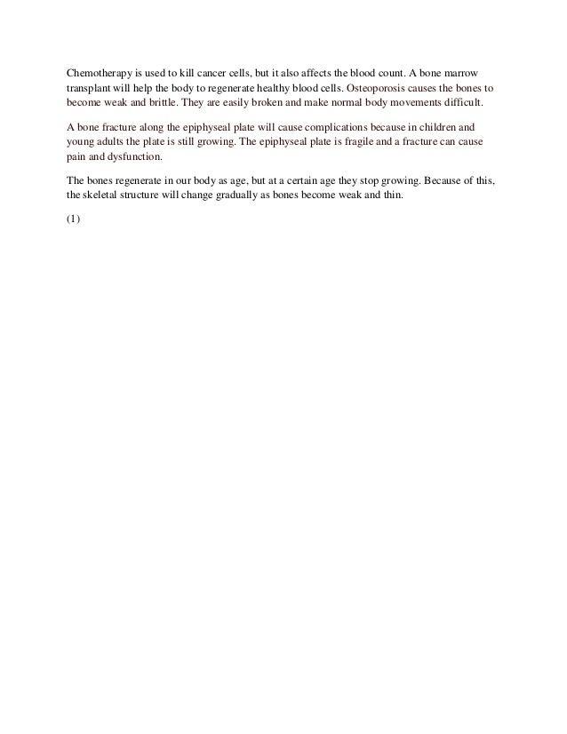 Anat. questions 2012.17