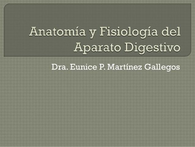ANATOMIA Y FISIOLOGÍA NOCTURNO Y SABATINO: Anatomía y Fisiologia del Aparato Digestivo