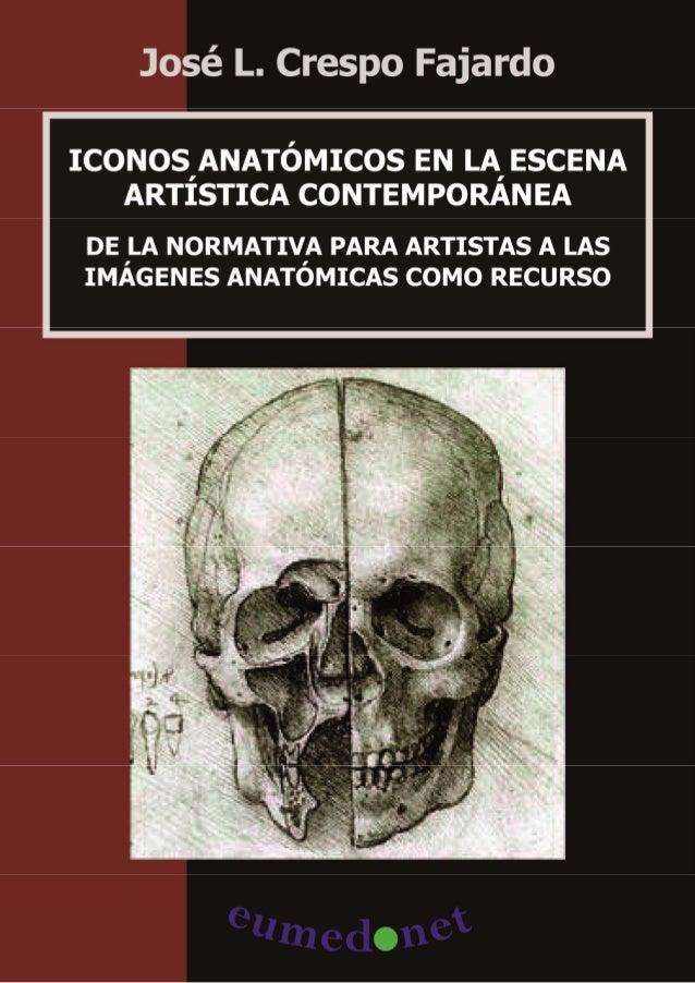 Anatomia para El Artista de Sarah simblet pdf