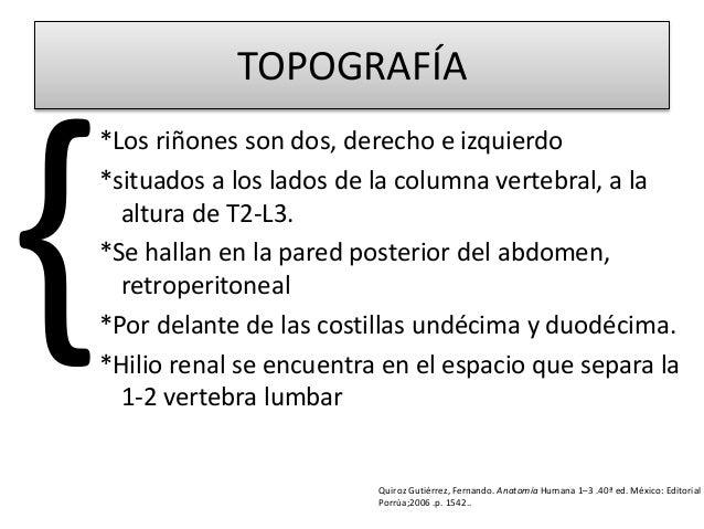 Los dibujos de los ejercicios de la osteocondrosis