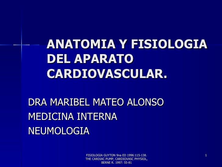 Anatomiayfisiologiadelaparatocardiovascularlobitoferoz13 110115213434-phpapp02