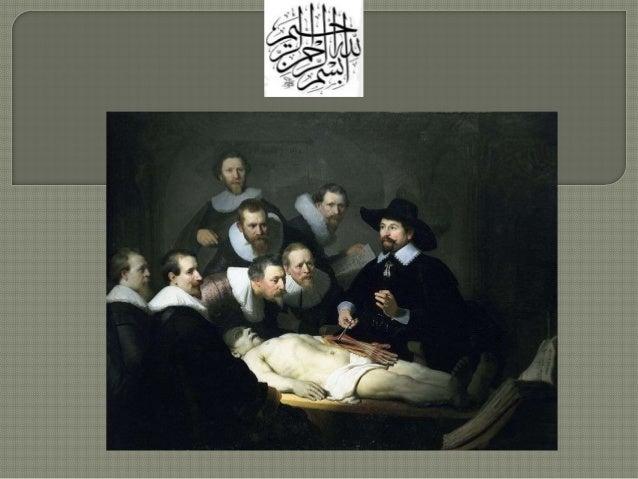 For the students of Gulf Medical University, Ajman, MBBS  Dr. Seyed Morteza Mahmoudi, MBBS Gulf Medical University, Ajman