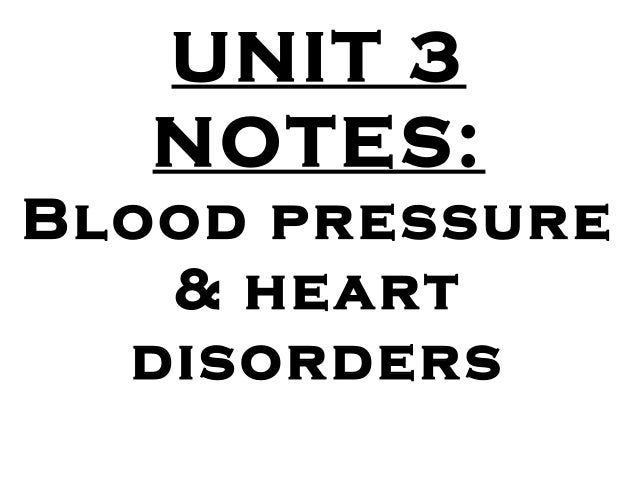 Anatomy unit 3 cardio and respiratory systems blood