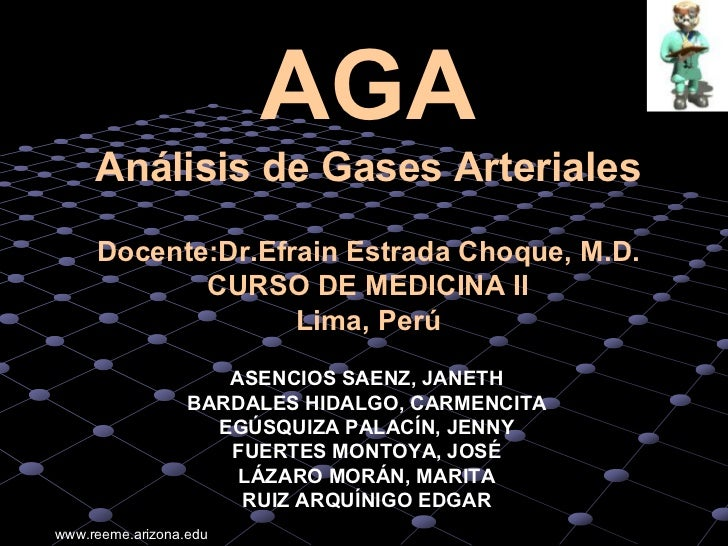 An%c3%a1lisis%20de%20 gases%20arteriales higado%20ri%c3%b1on%20diabetes[1]