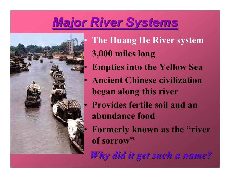 chinas flourishing civilization Ancient chinese history later chinese civilization probably evolved from the interaction of 2000 bce and 1600 bce a more complex bronze age civilization emerged out of the diverse neolithic cultures in northern china this civilization was marked by writing, metalwork.