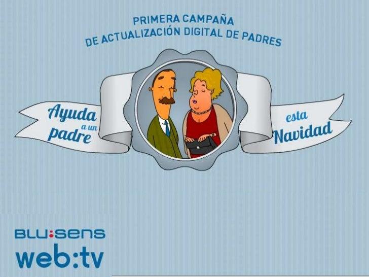 """Concurso """"Ayuda a un padre""""  • Facebook  • Twitter"""