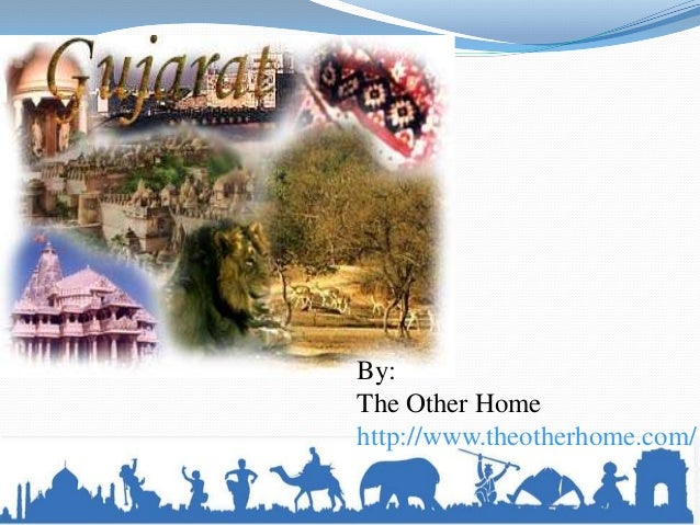 By:The Other Homehttp://www.theotherhome.com/
