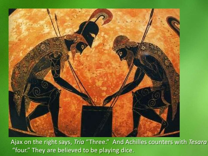 the history of ancient greek art Interesting ancient greece facts for kids and adults we showcase the facts about the culture, history, geography, art and religion of this historic period.