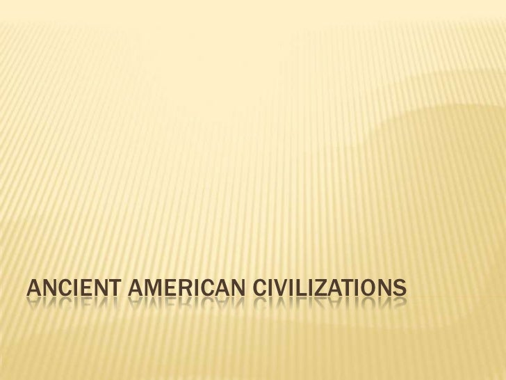 Ancient american civilizations cliff dwellers mound builders