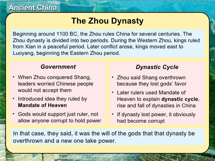 a comparison on the similarities and difference of zhou china and aryan india Essay on a comparison of the values of classical india, china, and persia - a comparison of the values of classical india, china, and persia during the era known as the time of the classical civilizations, there were numerous noticeable changes occurring in many civilizations and city-states around the world.