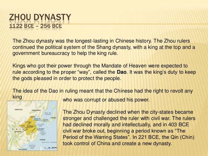shang dyansty political systems Shang or huang he (yellow river) valley  ceramic production became more advanced during the shang dynasty  dynasty= a family based political system in.