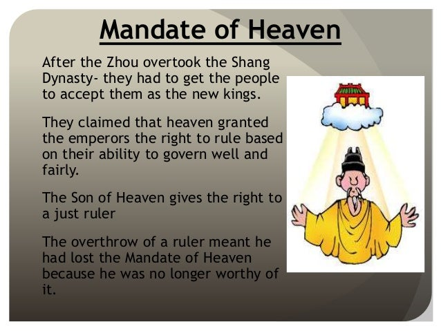 the cultural contributions of the shang and zhou dynasties to chinese civilizations The shang dynasty (1600–1046 bc) was the second of the three ancient chinese dynasties, find more facts, history, culture and technology development of the dynasty.