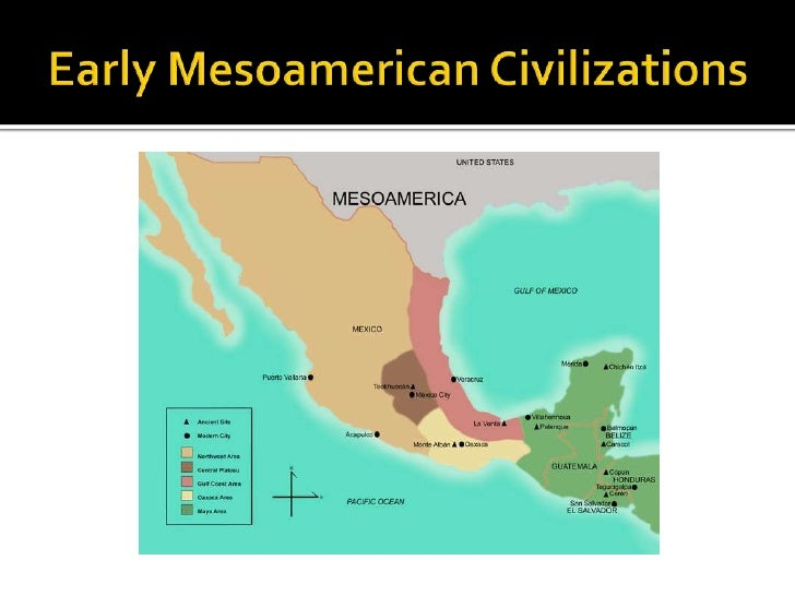 mesoamerican civilizations 3 early excavations cond dr alfonso caso, a mexican archaeologist, led one of the first explorations and restorations of this archaeological zone.