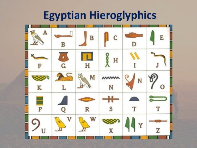 egyptian government essay Although egypt's influence on european history dates back more than 5000 years, at the beginning of the 19th century an ottoman military officer named mehemet ali established his own independent government in egypt by 1811 by the time he died in 1849.