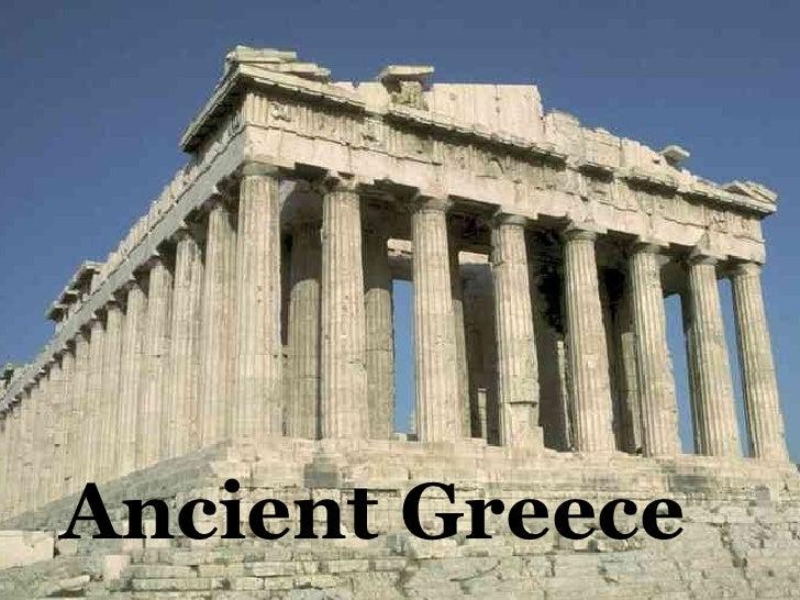 Image result for ancient greeks