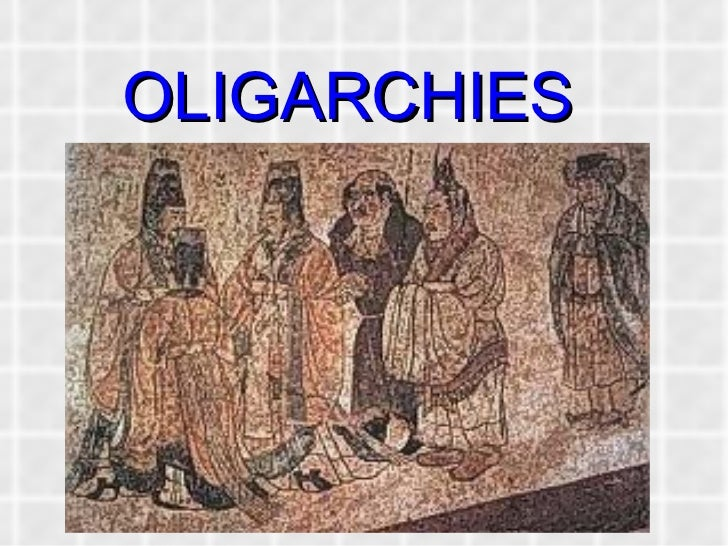 a history of oligarchy in ancient athens Ancient greece oligarchy:  the city-state of athens created the first  monarchy in ancient greece thus history has indeed been live evidence witnessing the.