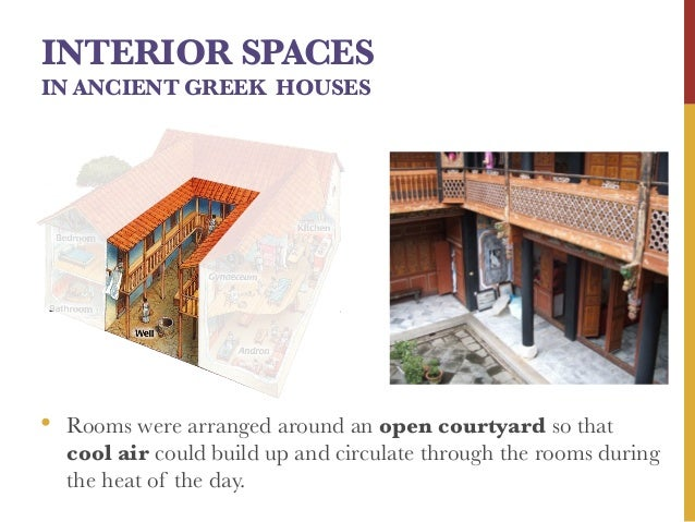 Modern Mediterranean House Plans as well Ancient Greece Interior Design Furniture additionally Dom Stodola Projekt Budowa Cena in addition Tiny Red Door Cabin With Loft Covered Entrance And Deck additionally Une Villa Luxueuse En Afrique Du Sud. on plain and simple house plans