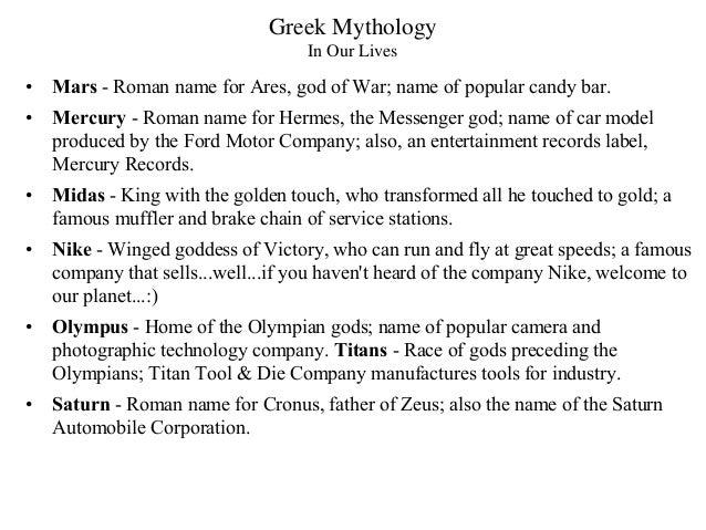 Popular Greek Names Male Greek God Names Males