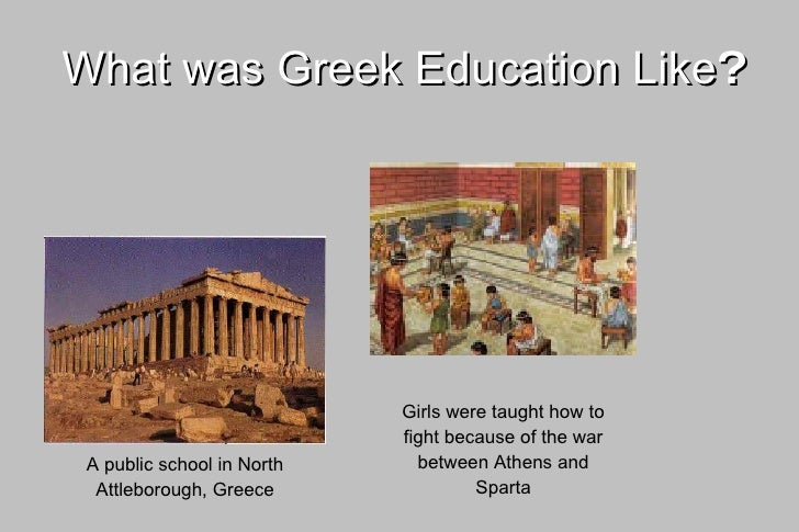 rome and greece essay Greece and rome compare and contrast essay thesis homework help dinosaurs as it should be my goal in making videos is to shed light on cool stuff.