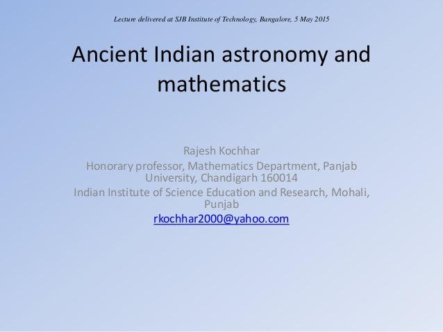 Astronomy college teaching subjects
