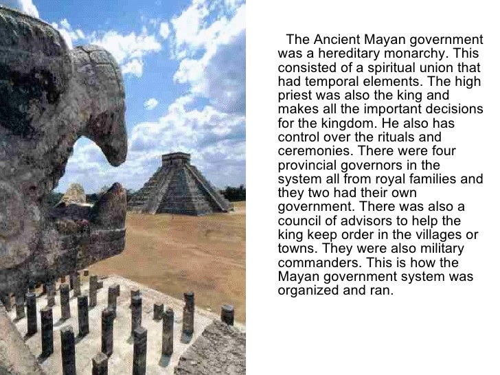 dbq mayan aztec inca The dbq project works with districts and tah grants helping to improve critical thinking and evidence-based writing in history/social studies classrooms the project democratizes the document based question approach traditionally used in.