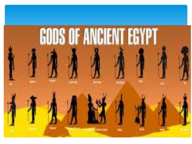a comparison of religion and beliefs in mesopotamia and ancient egypt What is the difference between mesopotamia and egypt  this is very much evident from the ancient paintings in the egyptian art.