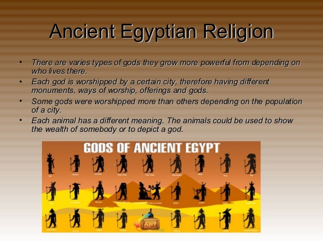 egyptian essay conclusion Ancient egypt was a very important time in our time period they had their own way of life egyptians had their own writing, burials, government.