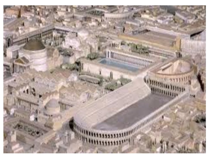 an analysis of gladiators and public slaughter in the roman culture It wasn't apparent that her son was to become one of the most feared and cruel leaders in roman history  culture, or ethnicity  of the slaughter of.