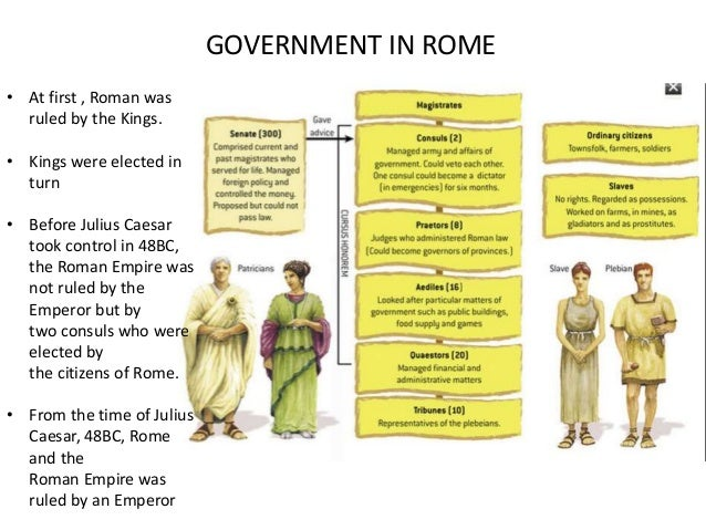 roman and us government 8 striking parallels between the us and the roman empire is our republic coming to an unceremonious end history may not be on america's side.