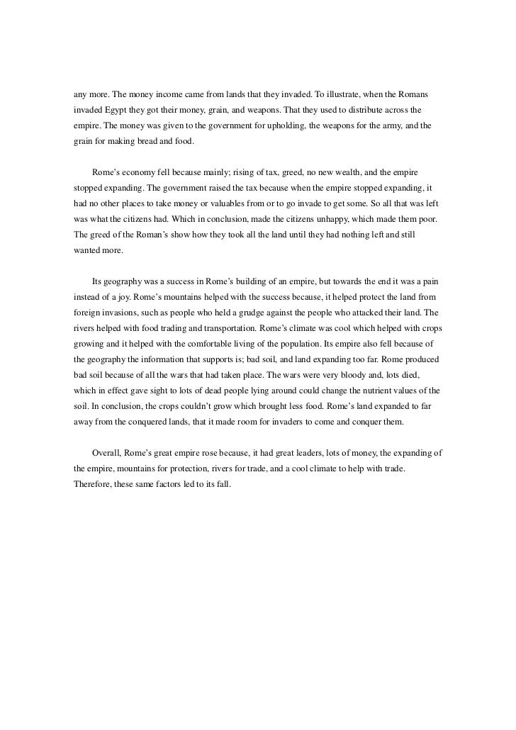 of r empire essay rise of r empire essay