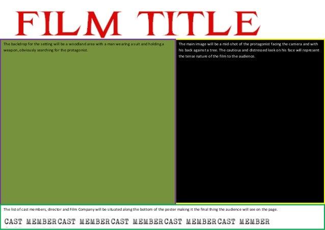 Ancillary poster draft 2