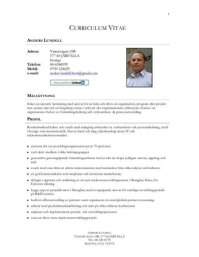 download parodontologie
